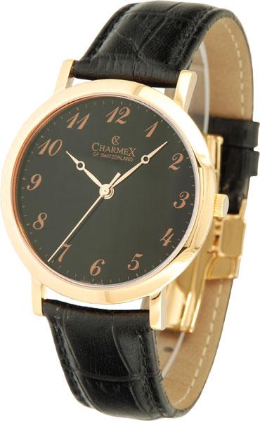 Мужские часы Charmex Cmx-CH2108