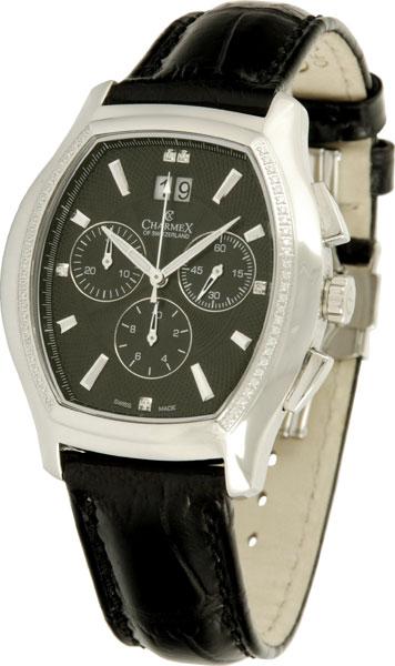 Мужские часы Charmex Cmx-CH2181