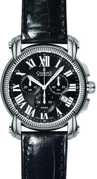 Мужские часы Charmex Cmx-CH2451
