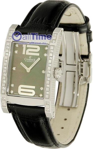Купить часы женские наручные швейцарские