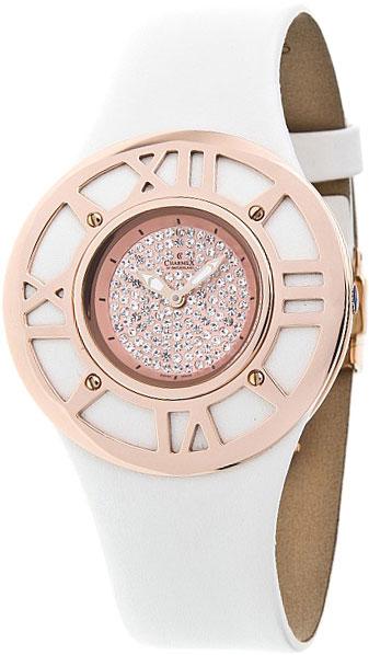 Женские часы Charmex Cmx-CH6177
