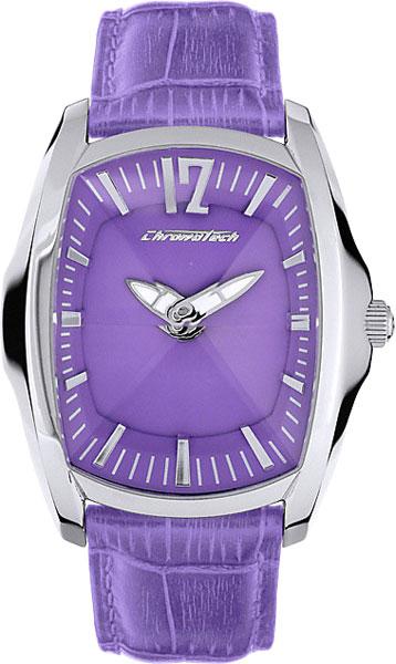 Женские часы Chronotech CT7219L07