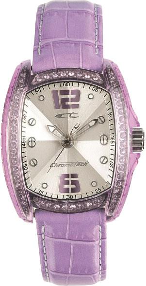 Женские часы Chronotech RW0003