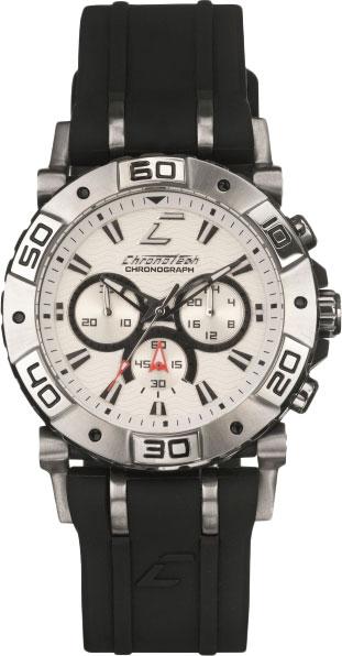Мужские часы Chronotech RW0034