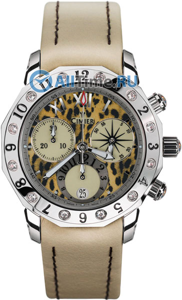 закупить швейцарские часы
