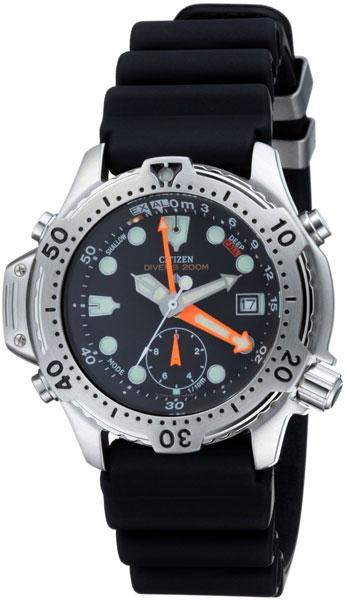 Мужские часы Citizen AL0000-04E