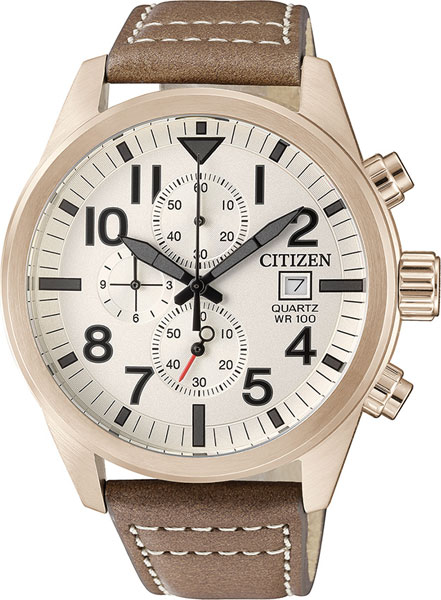 Мужские часы Citizen AN3623-02A citizen an3623 02a