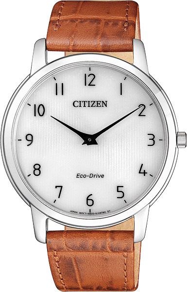 Мужские часы Citizen AR1130-13A