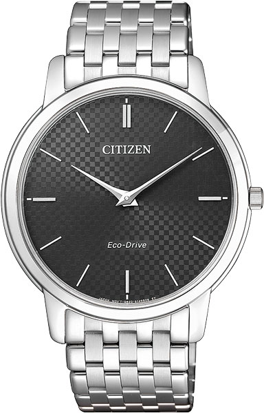 цена Мужские часы Citizen AR1130-81H онлайн в 2017 году