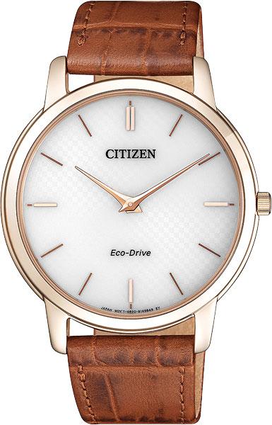 Мужские часы Citizen AR1133-15A