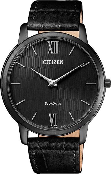 Мужские часы Citizen AR1135-10E