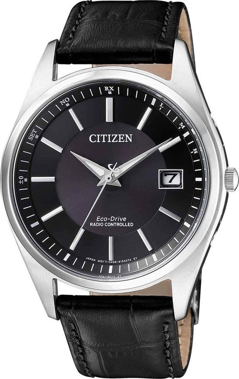 Мужские часы Citizen AS2050-10E