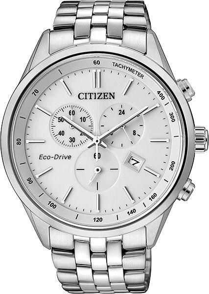 Мужские часы Citizen AT2141-87A citizen ew2470 87a