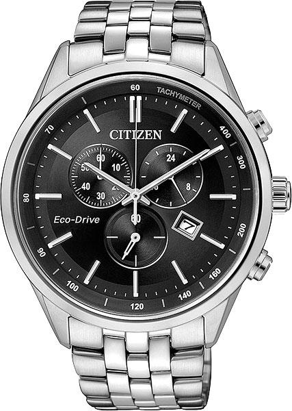 Мужские часы Citizen AW2024-81E Мужские часы Timex T5K810