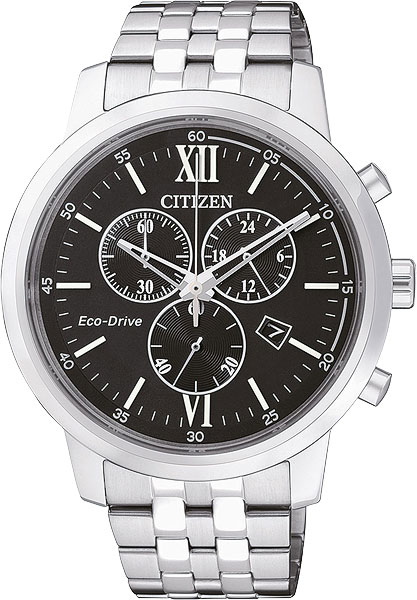 Мужские часы Citizen AT2301-82E ac1422cf ac1422cf1r2e 1 82e ac1422cf1uof 1 82e
