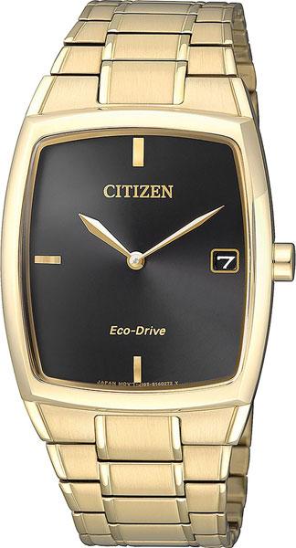 Мужские часы Citizen AU1072-87E