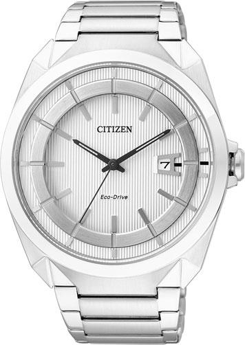 Мужские часы Citizen AW1010-57B
