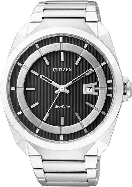 Мужские часы Citizen AW1010-57E