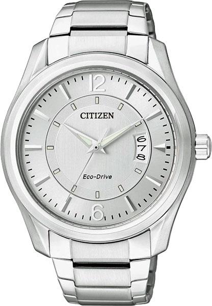 Мужские часы Citizen AW1030-50B citizen citizen aw1030 50h