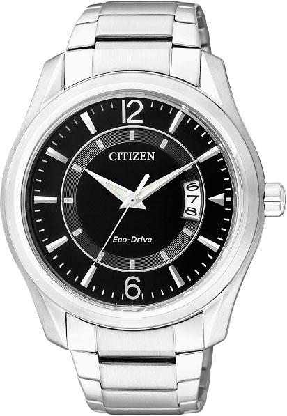 Мужские часы Citizen AW1030-50E