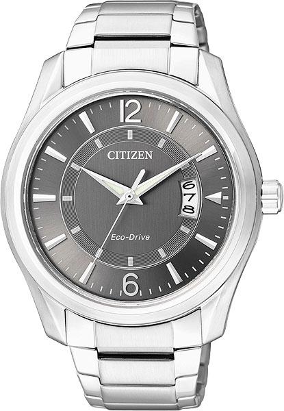 Мужские часы Citizen AW1030-50H citizen citizen aw1030 50h
