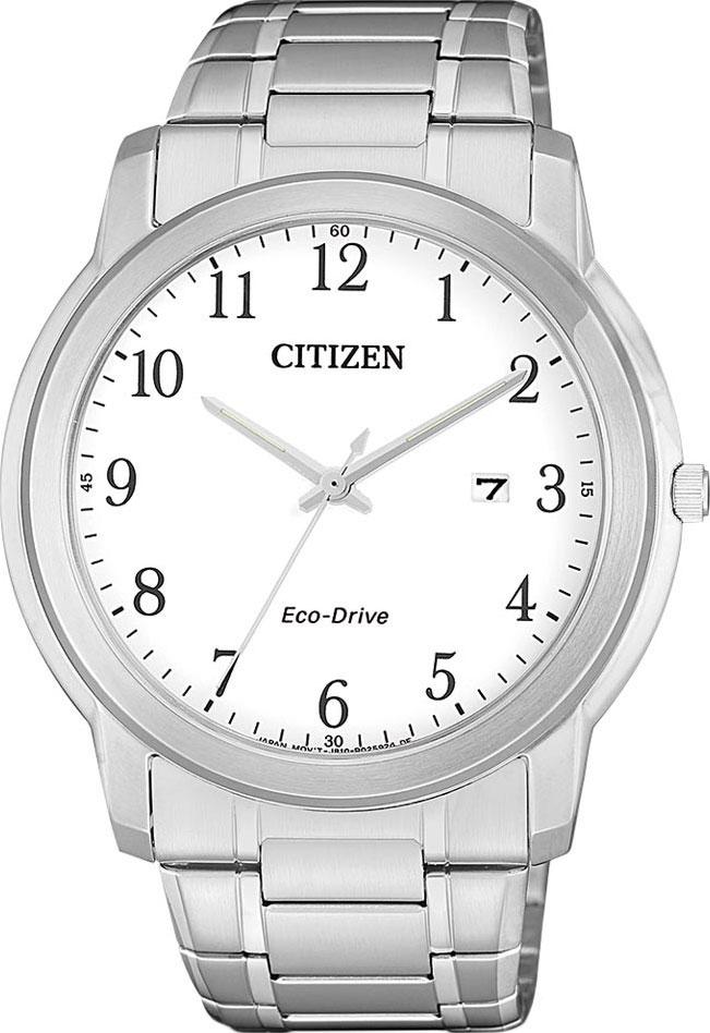 Мужские часы Citizen AW1211-80A