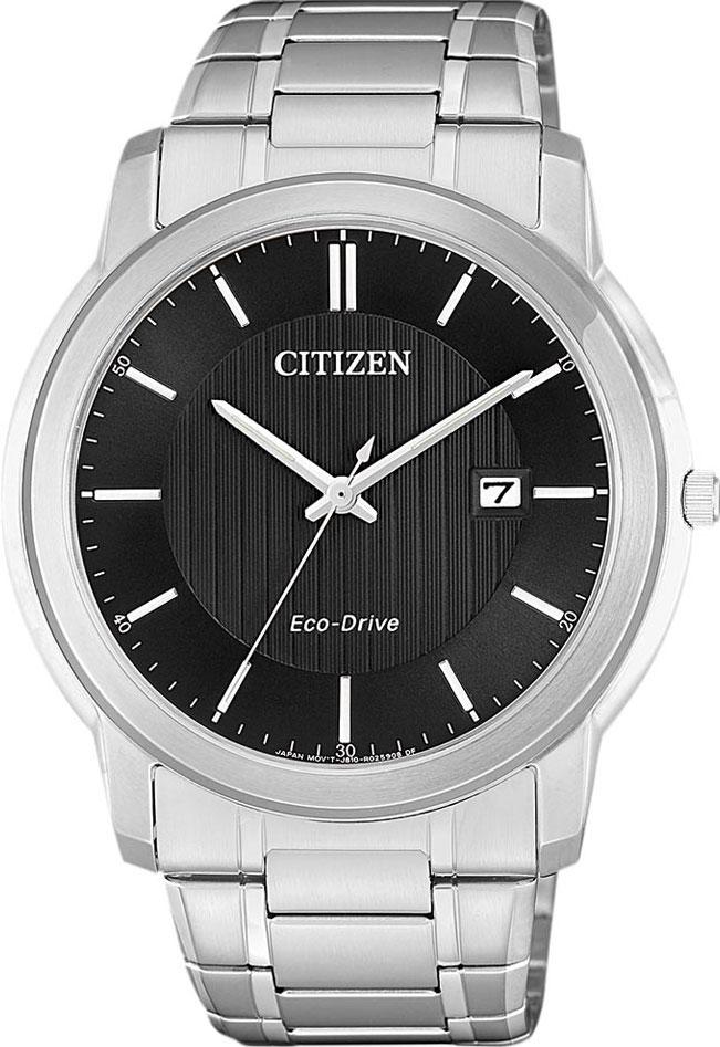 Мужские часы Citizen AW1211-80E