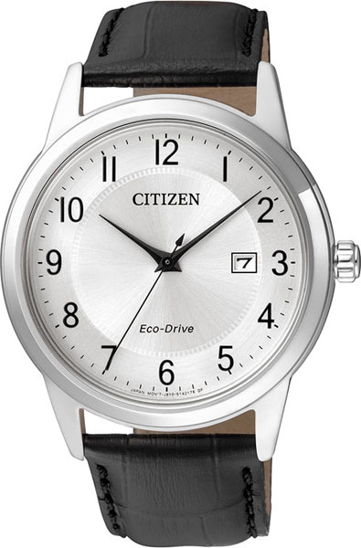 Мужские часы Citizen AW1231-07A citizen aw1231 07a