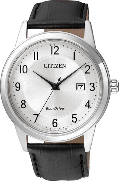 все цены на Мужские часы Citizen AW1231-07A онлайн
