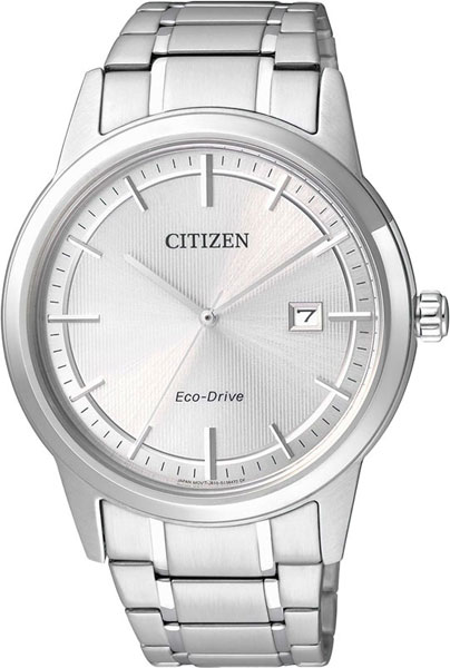 Мужские часы Citizen AW1231-58A citizen aw1210 58a