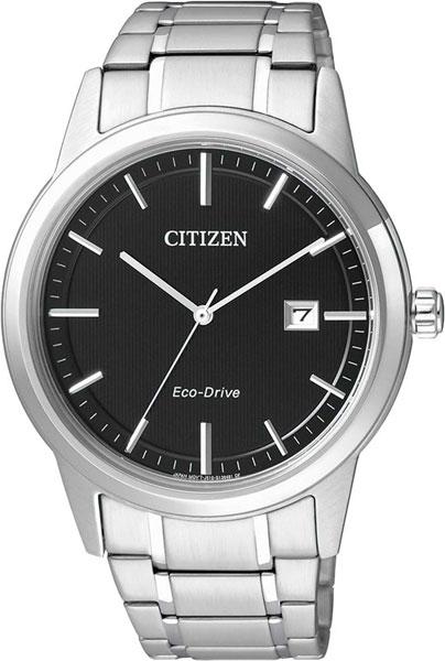 Мужские часы Citizen AW1231-58E citizen citizen aw1231 58b
