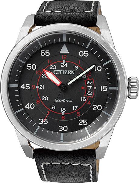 Мужские часы Citizen AW1360-04E