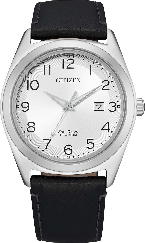 Мужские часы Citizen AW1640-16A мужские часы citizen at2465 18e