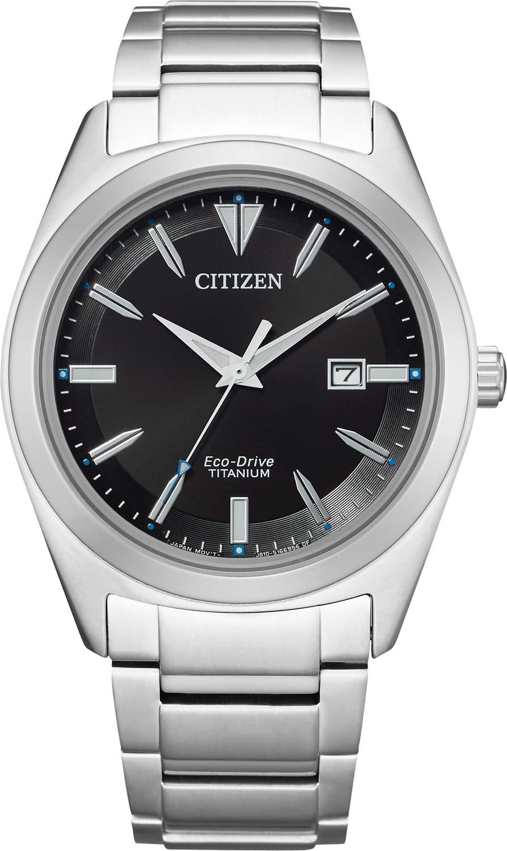 Мужские часы Citizen AW1640-83E