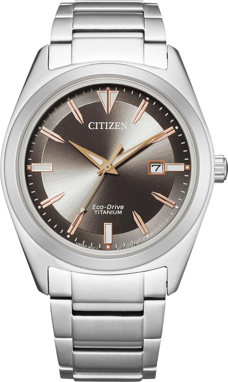 Мужские часы Citizen AW1640-83H