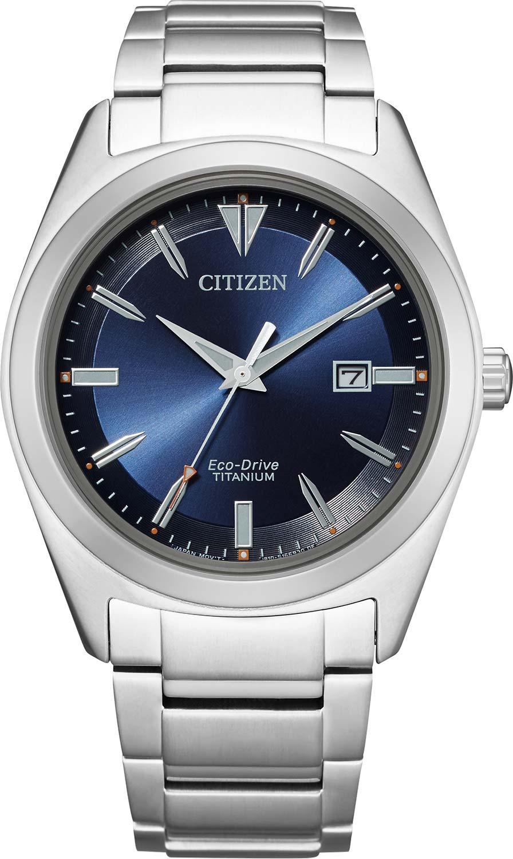 Мужские часы Citizen AW1640-83L