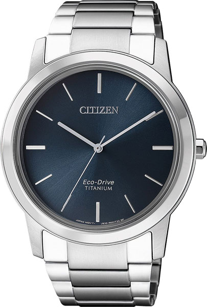 Фото - Мужские часы Citizen AW2020-82L бензиновая виброплита калибр бвп 13 5500в