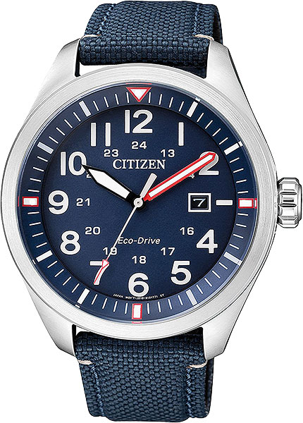 Фото - Мужские часы Citizen AW5000-16L бензиновая виброплита калибр бвп 13 5500в