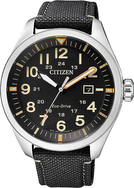 Мужские часы Citizen AW5000-24E cm600ha 24e new