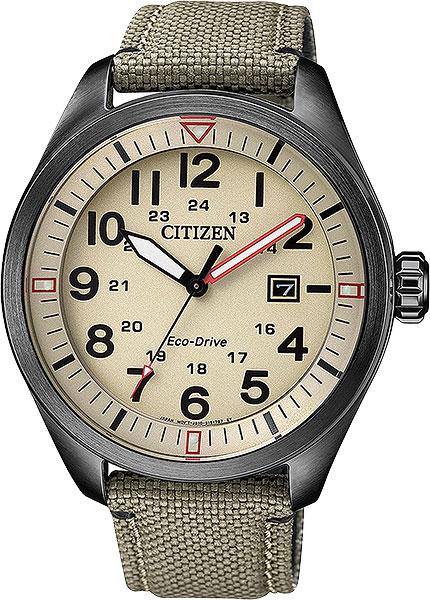 Мужские часы Citizen AW5005-12X