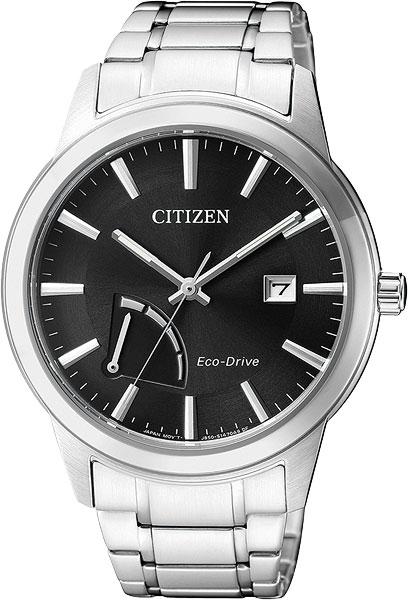 все цены на Мужские часы Citizen AW7010-54E онлайн