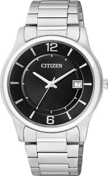 Мужские часы Citizen BD0020-54E