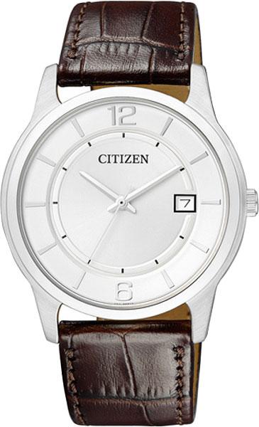 Мужские часы Citizen BD0021-19A