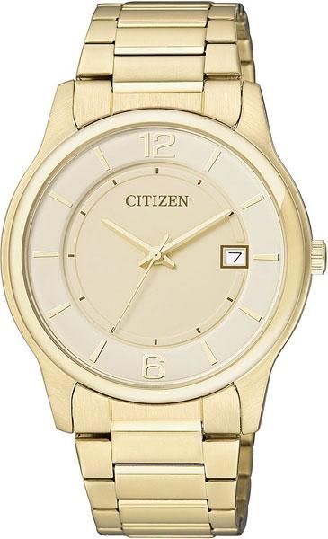 Мужские часы Citizen BD0022-59A цена