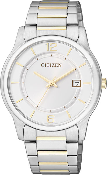 Мужские часы Citizen BD0024-53A цена и фото