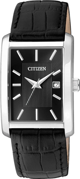 Мужские часы Citizen BH1671-04E цена