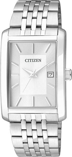 лучшая цена Мужские часы Citizen BH1671-55A