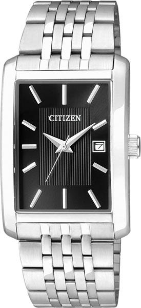 Мужские часы Citizen BH1671-55E