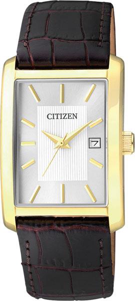 Мужские часы Citizen BH1673-09A
