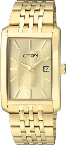 Мужские часы Citizen BH1673-50P мужские часы citizen ca0288 02e
